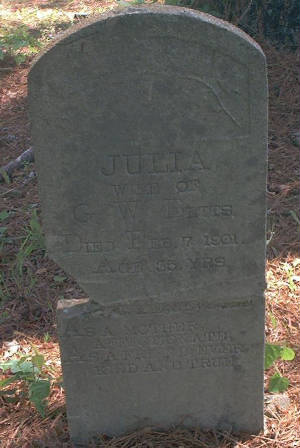 juliabettsgrave.jpg